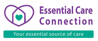 Essential Care Connection